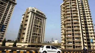 PMO discusses ways to involve private players in government housing schemes