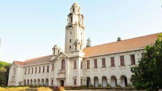 एचआरडी मंत्रालय की रैंकिंग में आईआईएससी सर्वश्रेष्ठ संस्थान, आईआईटी-मद्रास सर्वश्रेष्ठ इंजीनियरिंग कॉलेज