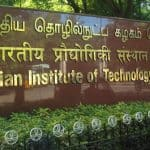 IIT-Madras Student Suicide: Chennai Top Cop Visits Campus, Case Transferred to Crime Branch