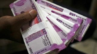 RBI clean note policy: Reserve Bank of India guidelines on how to change soiled, scribbled, torn notes