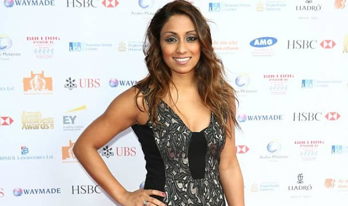 IPL 2017 commentator Isa Guha becomes first woman ...