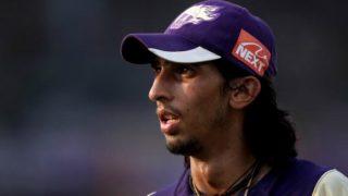 इशांत शर्मा बहुत ही अनियमित गेंदबाज: राजू कुलकर्णी