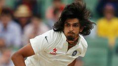 IND vs SA 2nd Test Day 4 Live: Ishant Strikes Twice to Put SA on Backfoot