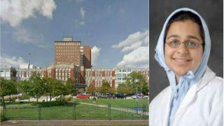 US: Indian origin Bohra Muslim doctor Jumana Nagarwala charged with genital mutilation of two minors in Michigan