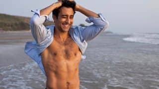 Rahul Khanna: 16 impeccable looks of the dishy actor to drool over! View Pictures