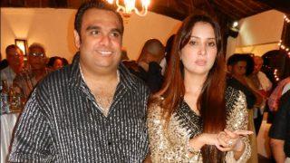 अभिनेत्री किम शर्मा ने ट्वीट करके दी सफाई कहा-'नहीं हुई हूं कंगाल'