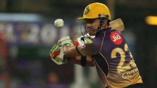 केकेआर Vs पंजाब: कोलकाता 8 विकेट से जीता,16.3 ओवर में ही तय किया जीत का लक्ष्य