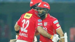 IPL 2017 LIVE Streaming Kings XI Punjab vs Delhi Daredevils: Watch KXIP vs DD LIVE match on Hotstar