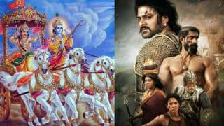 BR Shetty to invest Rs 1000 crore in the film adaptation of Randamoozham, is it the Baahubali impact?