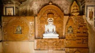 Mahavir Jayanti 2018: Importance of the Auspicious Day for Jains