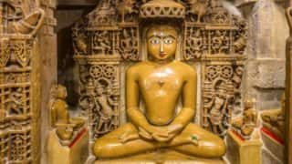 Mahavir Jayanti 2018: Know About The Date, History, Significance And Celebration Of the Jain Festival