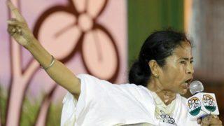 TMC's Shahid Diwas Rally News Updates: Mamata Banerjee Likens PM Narendra Modi to Mussolini
