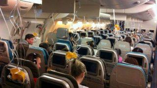 Domestic Flights New Rules: 25 मई से लागू होंगे एयर ट्रैवल के ये नए नियम, पढ़कर ही सफर करें...
