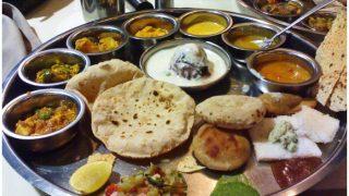 लुधियाना में आज से शुरु हो रही है 'साडी रसोई', 10 रु. में मिलेगा भरपेट खाना