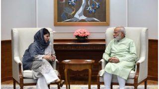 क्या कश्मीर में BJP का दांव 2019 का एजेंडा? किसे नुकसान, किसे फायदा?
