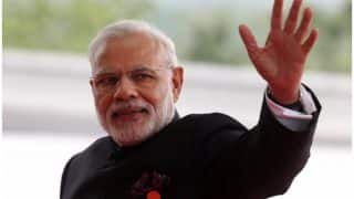 Prime Minister Narendra Modi's tour of Spain, Germany, Russia and France begins today: Full itinerary of PM's six day trip