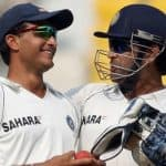 Sourav Ganguly picks Rishabh Pant ahead of MS Dhoni in his IPL Fantasy team