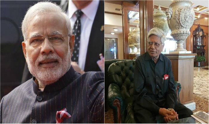 narendra-modi-shiv-gopal-mishra