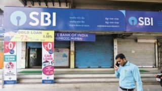 SBI Changes Names, IFSC Codes of Nearly 1,300 Branches