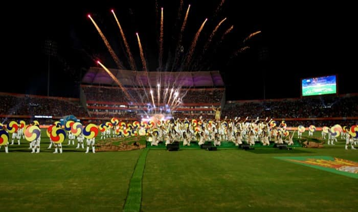 CoA Chief Vinod Rai Cancels IPL 2019 Opening Ceremony, Says Budget Will be Given to Families of Martyrs of Pulwama Attack