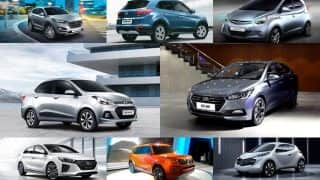 GST and its implication on car sales in India