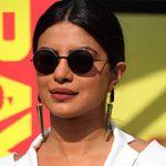 Priyanka Chopra regrets endorsing fairness creams- Read full statement