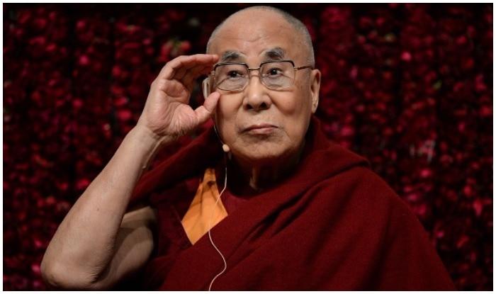 Amid protests by China, Dalai Lama reaches Tawang today | India News