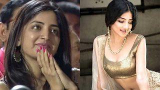 IPL ओपनिंग सेरेमनी में नजर आई 'रहस्यमयी' खूबसूरत लड़की के राज से उठा पर्दा