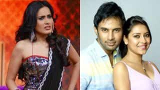 Kamya Punjabi might suffer six months of jail as Rahul Raj Singh slams a legal notice!