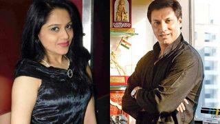 Preeti Jain-Madhur Bhandarkar case: A timeline of the Bollywood liaison gone wrong