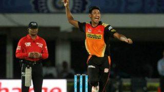 IPL 2017: Mustafizur Rahman likely to play against Mumbai Indians