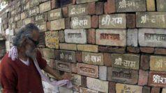 प्रस्तावितमॉडलमेंबदलाव: 212 खंभे, रंग मंडप औरदो मंज़िल इमारत...ऐसा बनेगा राम मंदिर