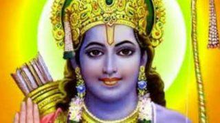 Ram Navami 2020: राम नवमी तिथि, महत्व, शुभ मुहूर्त, क्यों मनाया जाता है ये पर्व