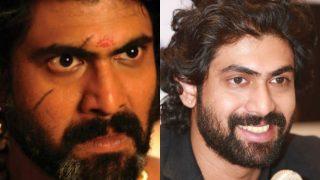 Rana Daggubati is blind in one eye! Bahubali 2 villain Bhallaladeva admits of getting a donated eye in viral video