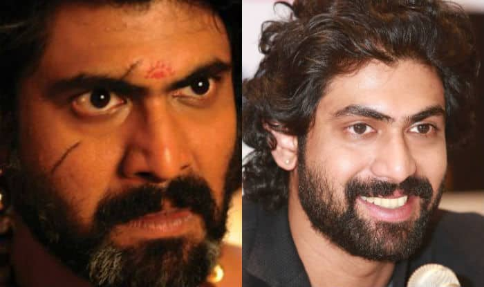 Venkaiah applauds Baahubali 2, says Rajamouli has broken barriers of Indian cinema
