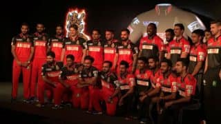 Indian Premier League betting continues! Tips & Odds Predicts RCB as VIVO IPL 10 winner!