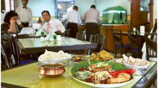 Unlock 5: Maharashtra Likely to Start Dine-in Services at Restaurants From Oct, to Issue SOPs Soon