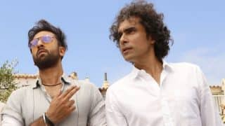 Ranbir Kapoor and Imtiaz Ali to come together for the third time and we have all the details