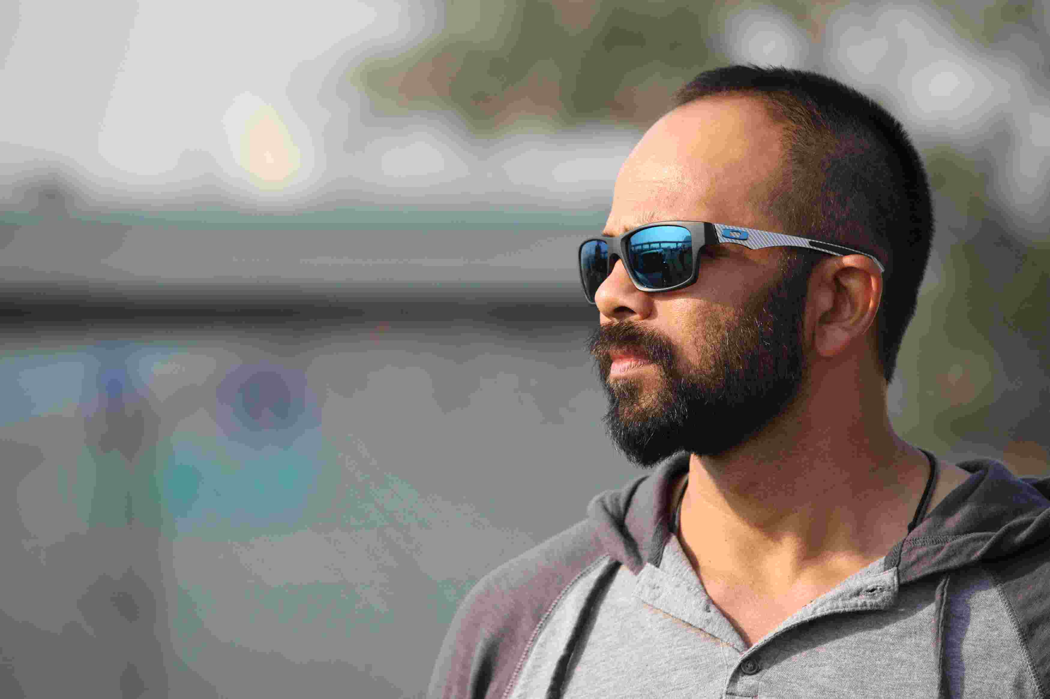 Rohit Shetty Is Scared To Make A Small Budget Film, Here's Why!