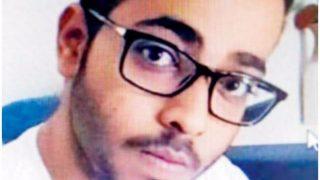 विराट कोहली से ऑडी खरीदकर प्रेमिका को गिफ्ट देने वाला कॉल सेंटर स्कैम का साजिशकर्ता गिरफ्तार