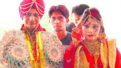Punjab: Police Sub Inspector Manjit Kaur goes for same-sex marriage