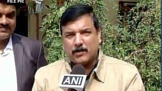 AAP Rajya Sabha Nominees: Sanjay Singh Earned Rs 224 in 2016-17, ND Gupta Lives Simpleton Life