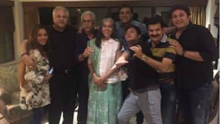 Want to watch Sarabhai Vs Sarabhai on TV? Your wish has just been granted!