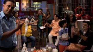 Sarabhai Vs Sarabhai trailer is out and fans can't keep calm as they suggest a new name for the series!