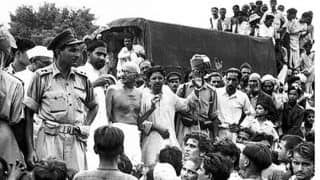 100 years of Champaran Satyagraha: Facts to know about Mahatma Gandhi's first movement against British Raj