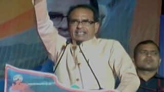 Liquor prohibition in Madhya Pradesh to be implemented in phases: Shivraj Singh Chouhan