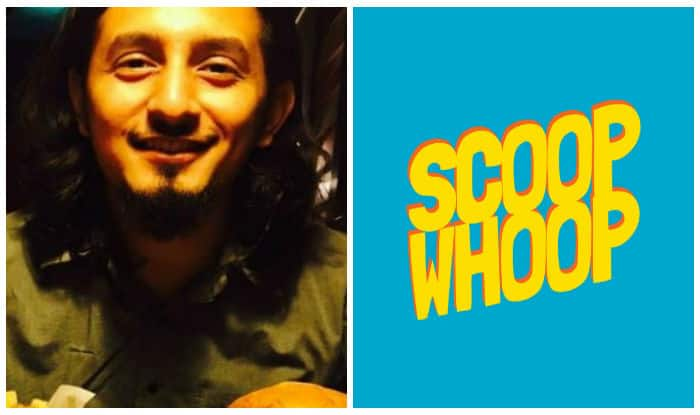 ScoopWhoop assures probe of sexual harasment charges against founder ...