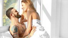Increase Womens Sex Drive: बेड रूम में फीमेल पार्टनर का नहीं मिलता साथ तो अपनाएं ये उपाय