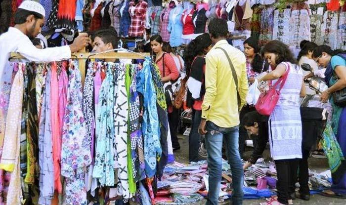 shopping-13