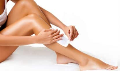 How to reduce redness after waxing: 10 home remedies to calm your sensitive skin post your waxing